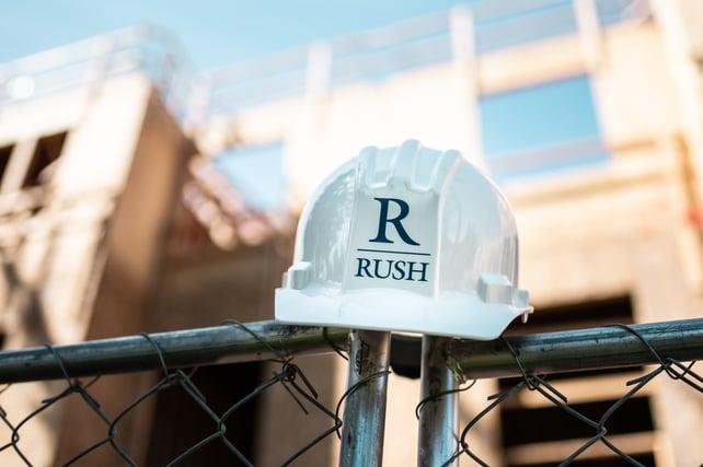 Hardhat Jobsite Rush Fairwood-4543