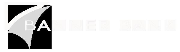 banner-bank-logo_ white