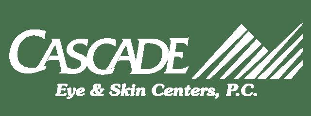 cascade-eye_white