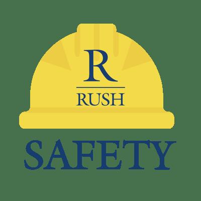 Safety Logo-01