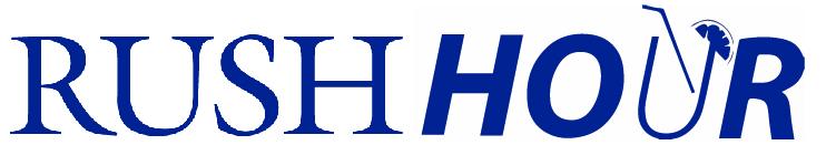 Rush Hour Logo_New
