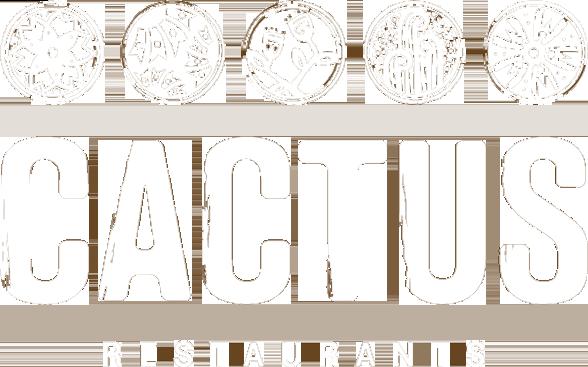 cactus-white