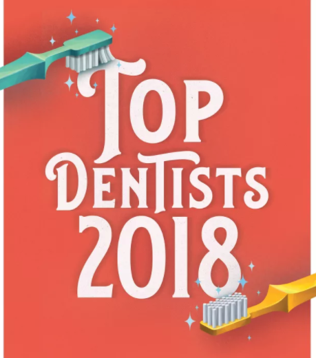 Seattle-Met-Top-Dentists