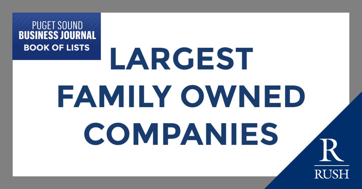 psbj_ book of lists_largest family owned companies