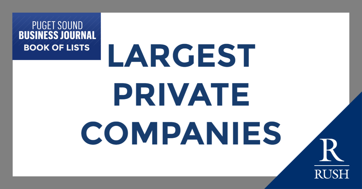 psbj_ book of lists_largest private companies