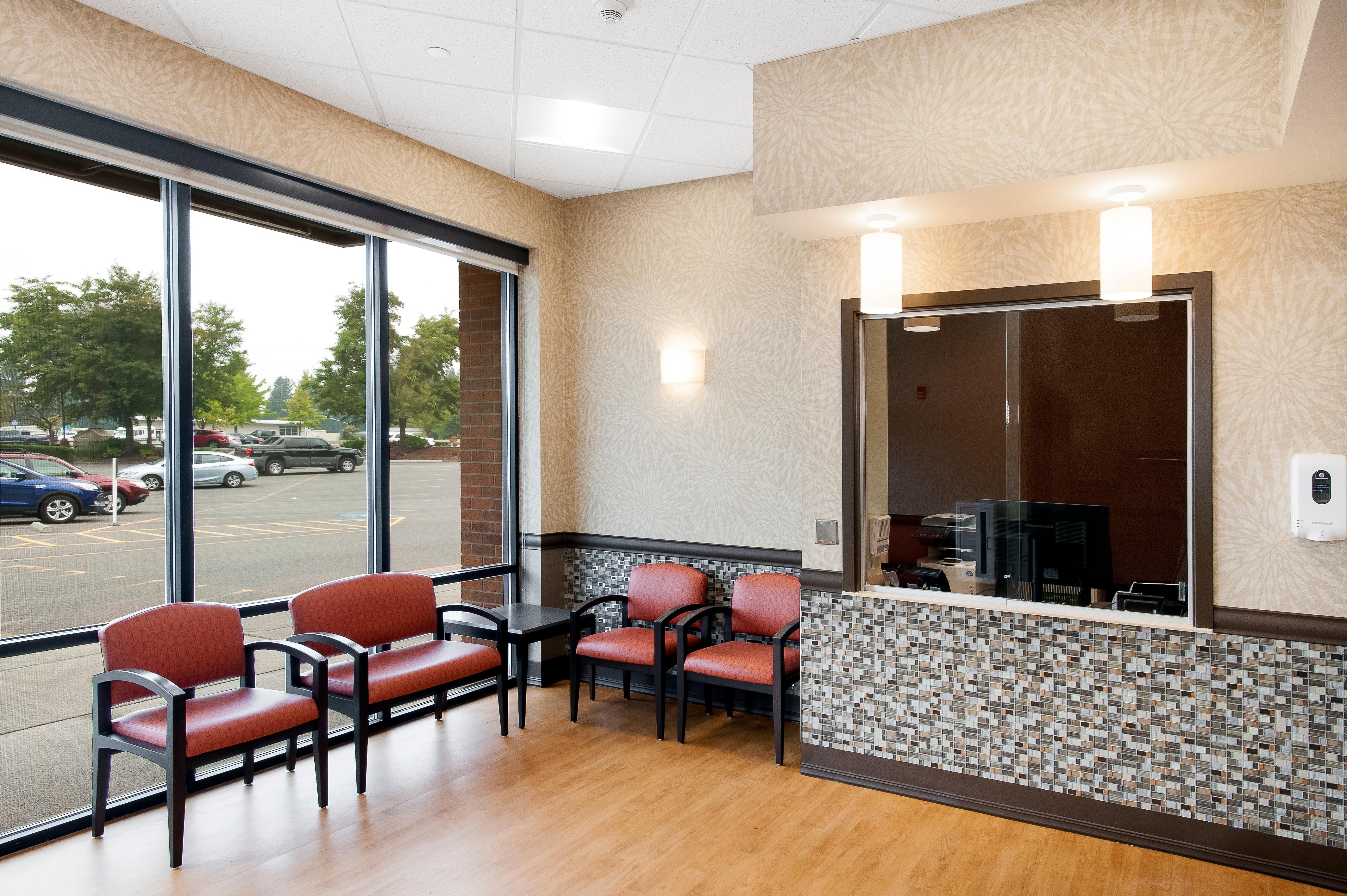 dialysis clinic 3