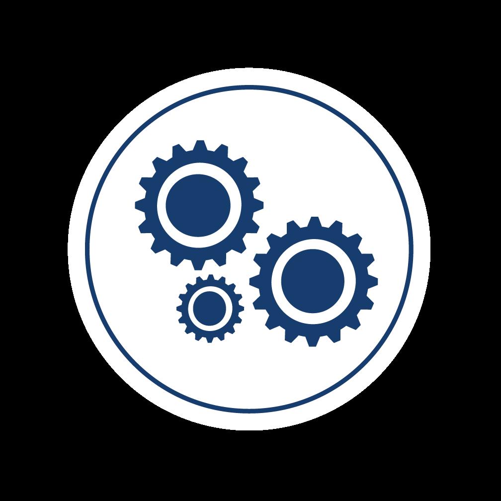 DEV-Rush-Division-Icons-2019-Reversed-White-&-Blue-L2