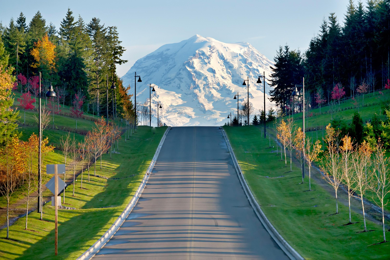 Mt Rainier 11-11_builder share photo