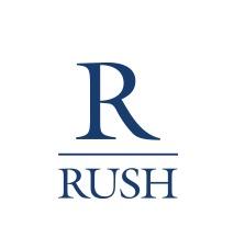 The Rush Companies