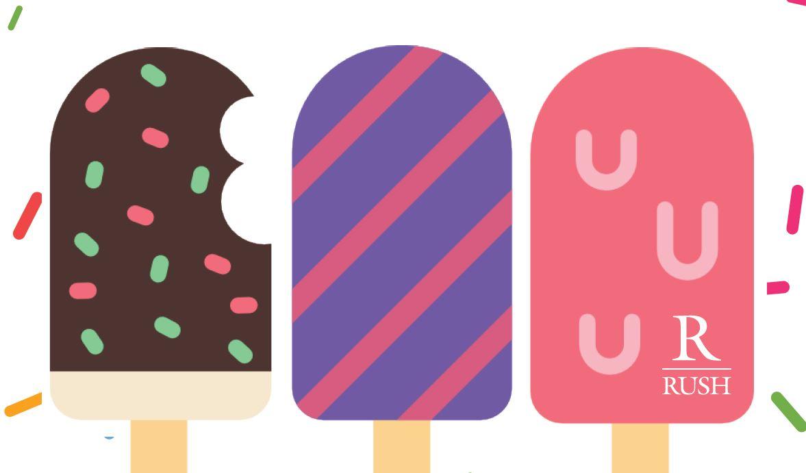 Tenant Appreciation_Ice Cream Social