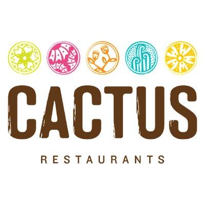 News Tribune: Cactus Southwest Kitchen and Bar Coming to Madison25!